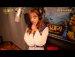 <더 매직: 리틀톰과 도둑공주> 뮤직비디오! 에이핑크 남주 나옴!!