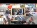일본방송이 밝힌 세월호 사건