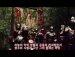 [창작뮤직비디오] 성도의 승전가
