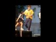 박해진의 아이돌 댄스