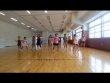 ♡오태초등학교♡ 8월안무 - 빼앰 (모모랜드) / 1부