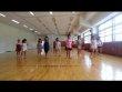 ♡오태초등학교♡ 8월안무 - Dance the night away (트와이스) / 1부