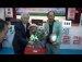 양평 지평농협 '2018년 원로조합원 경로잔치' 성료